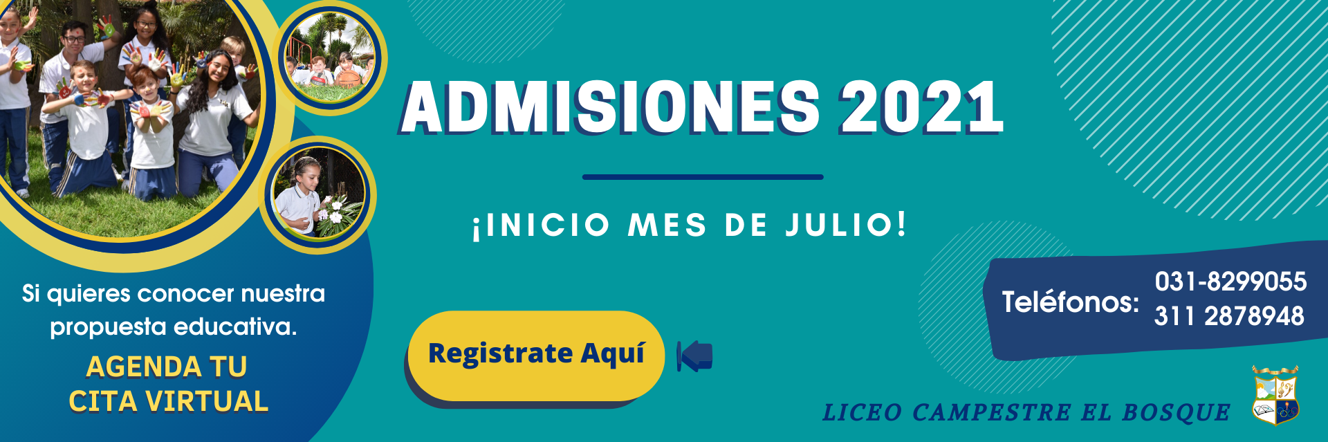 Flayer_admisiones_liceo_1920_639
